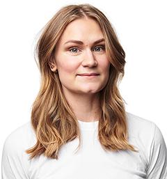 Kajsa Bengtson Bok