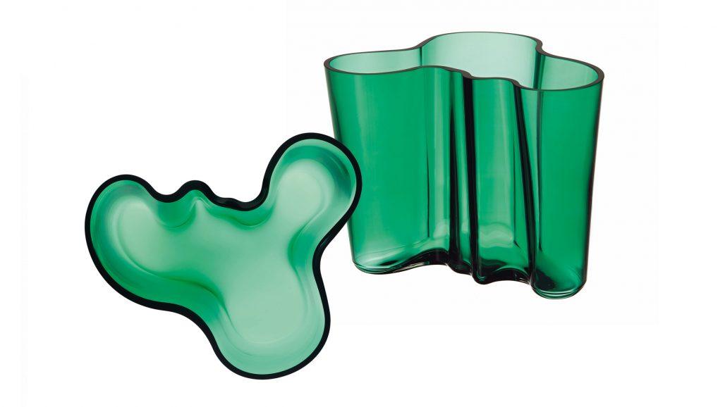 grön savoyvas
