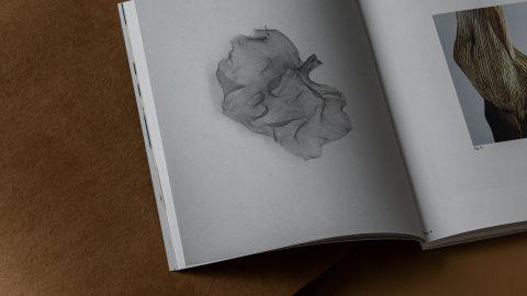 Boken Kontur av Shalony van Stralendorff