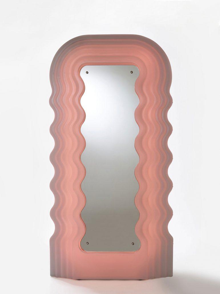 Spegeln Ultrafragola