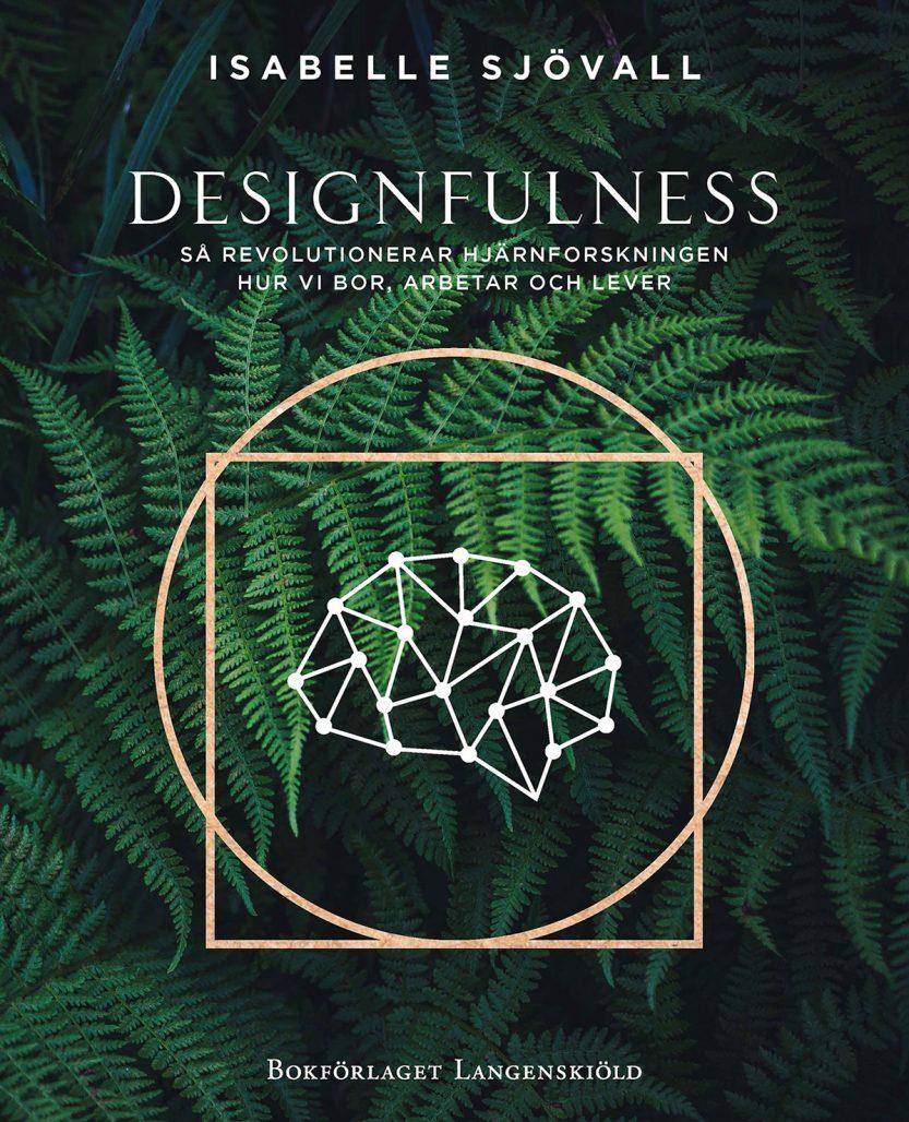 Boken Designfulness om neurodesign