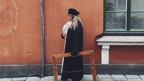 Fanny Schultz