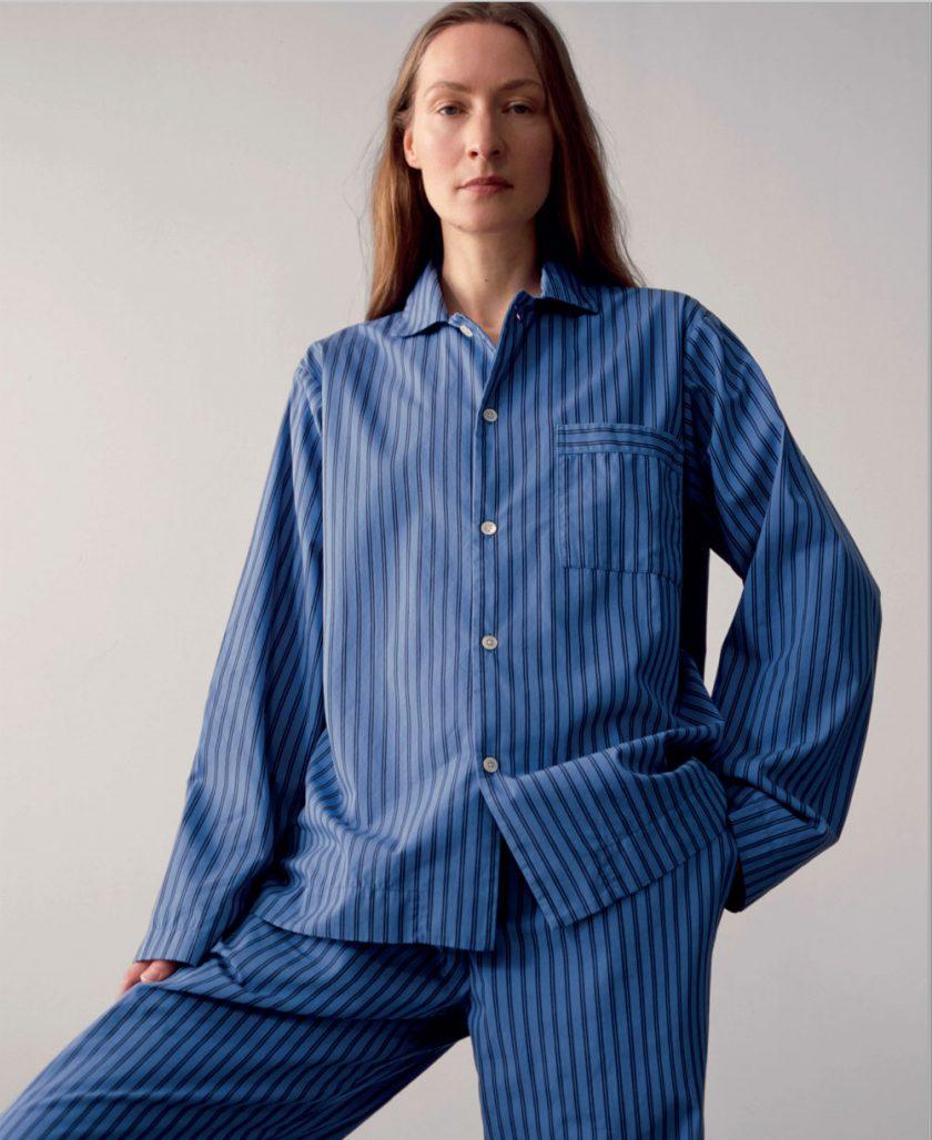 Pyjamas från Tekla