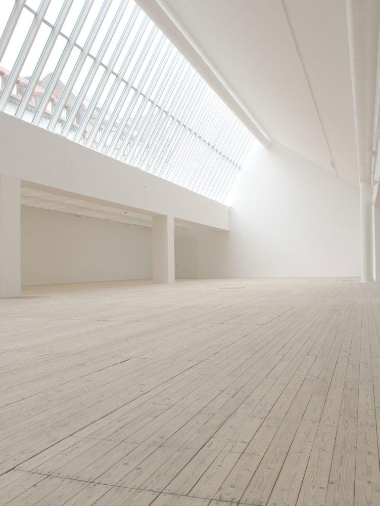 Malmö konsthall