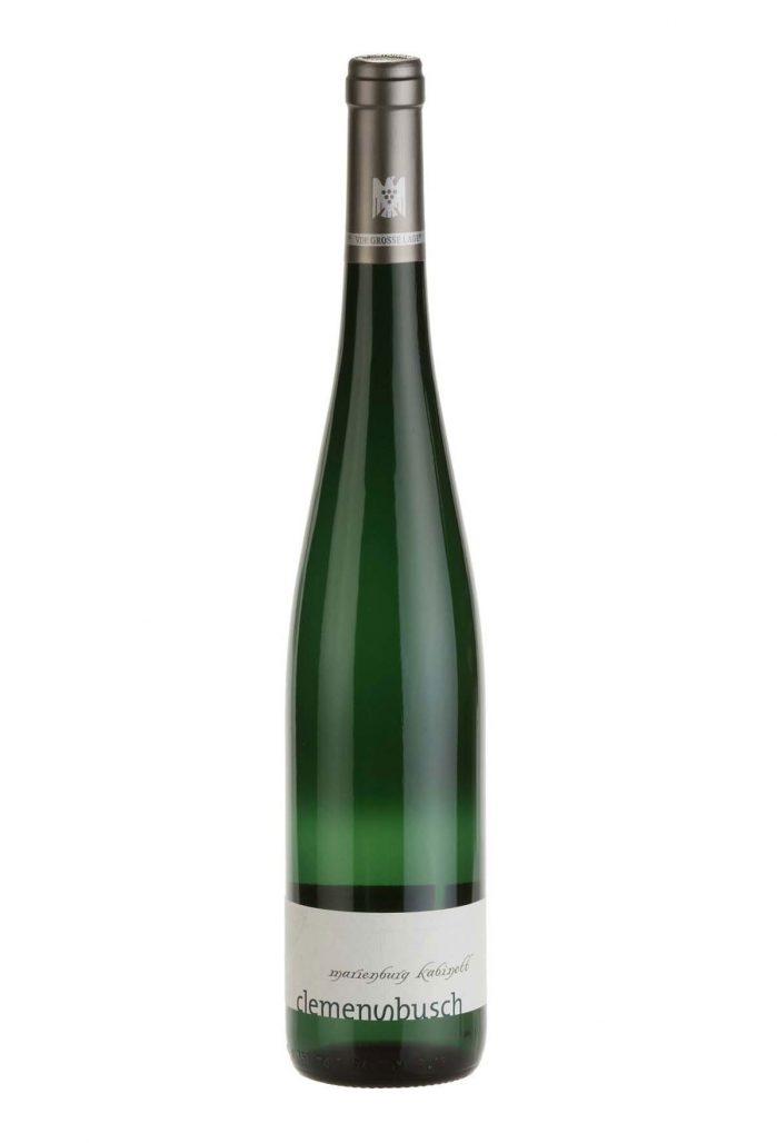 Vinet Clemensbusch från Moseldalen i Tyskland