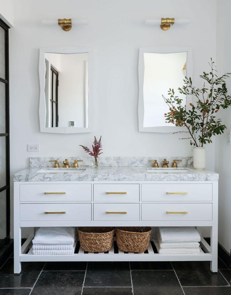 Design av Brooklyn Home Company