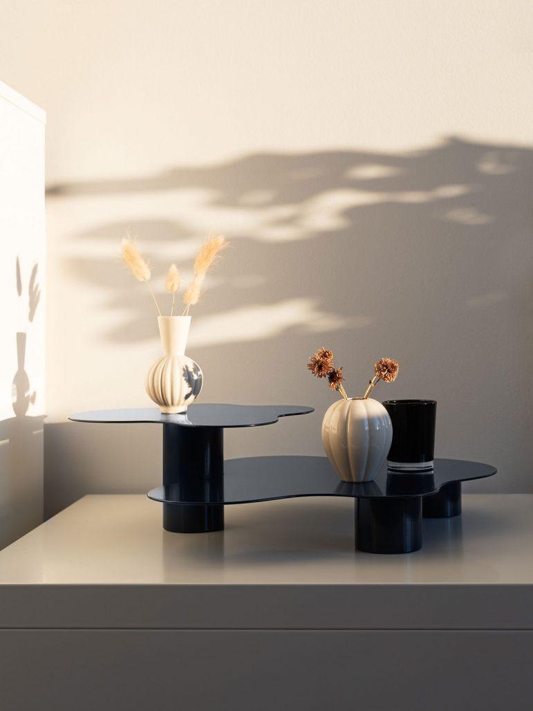 Kakfatet Pond av designstudenterna Siri Boekhout och Ida Simma för Designtorget