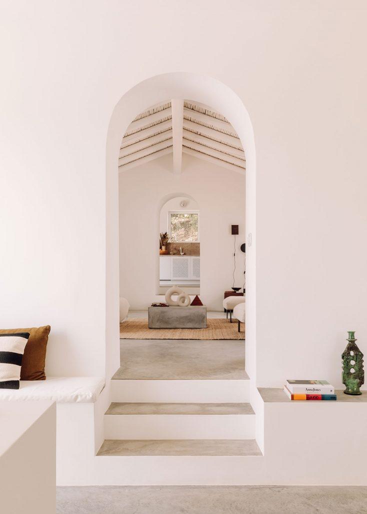 Casa Um i Algarve