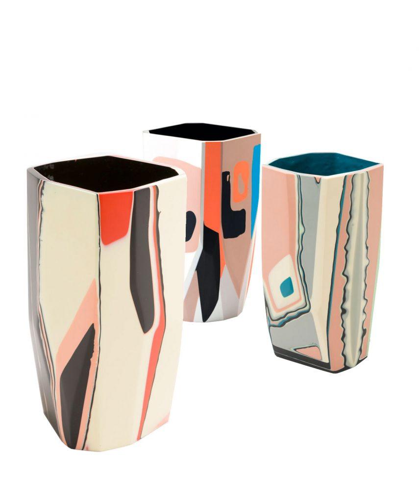 Vaser av Elyse Graham Studio