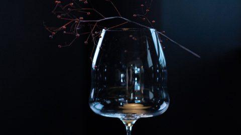 Vin till höstens mustiga mat